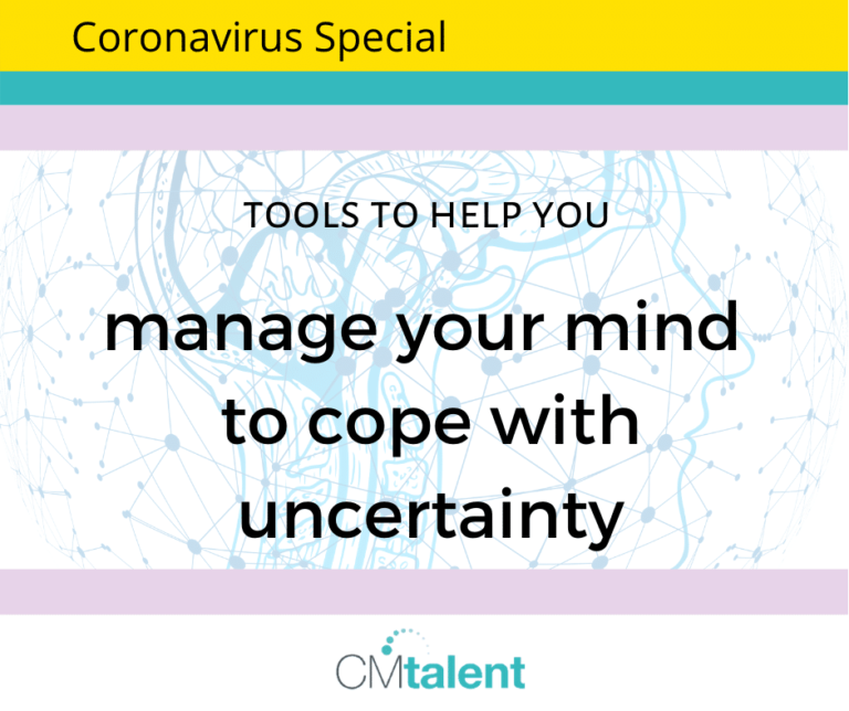 Copying with uncertainty tools
